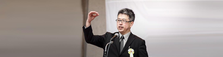 カテゴリー: 日本政局ネタ