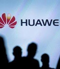 トランプが狙う通信網フルハウスと、中国ホームレス増加の予兆。