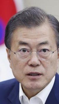 ホワイト国から除外決定の「り地域」韓国(復習用)
