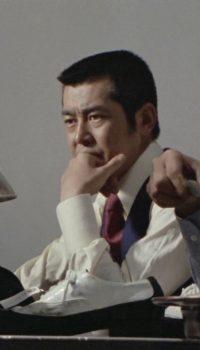 日本が待てなかった、韓国「り地域」設定