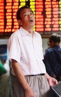 「中国高官」暴露? 中国の危険な起死回生策