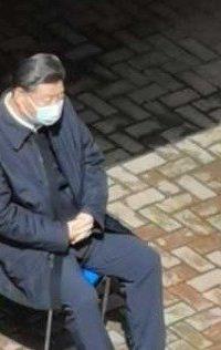 感染収束(?)から始まる中国の変化