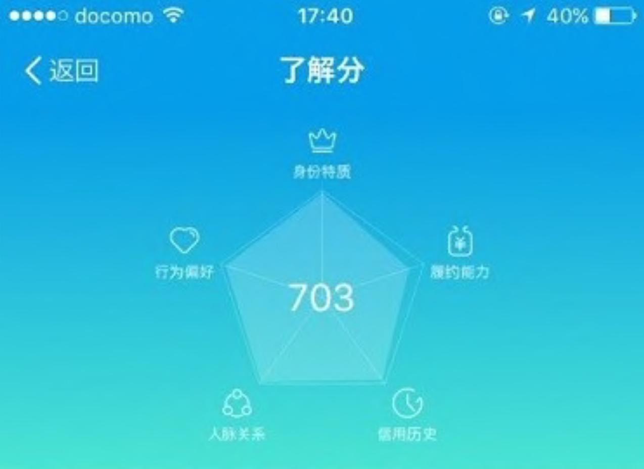 RCEP署名と批准で危惧される中華IT網のアジア支配②
