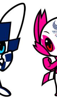 中国が考える理想の東京五輪と「歓迎光臨!」計画